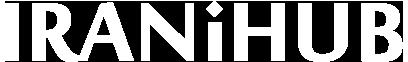 IRANiHUB